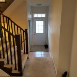 Affordable Home Renovations - Before