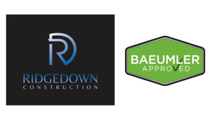 Ridgedown Construction Baeumler Approved